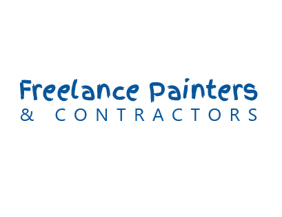 Freelance Painters and Contractors Christchurch