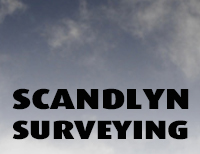 Scandlyn Surveying Ltd