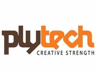 Plytech International Limited