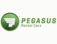 Pegasus Rental