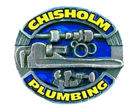 Chisholm Plumbing Ltd