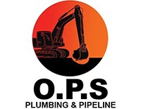 Offshore Plumbing Services Ltd