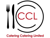 Catering Catering Limited