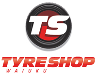 Tyre Shop Waiuku Ltd