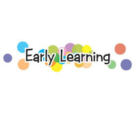 Early Learning at Flippers
