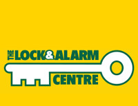 The Lock & Alarm Centre