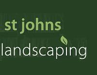 St John's Landscaping