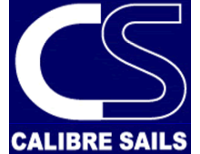 Calibre Sails Limited