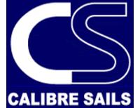 Calibre Sails Limited