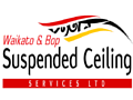 BOP & Waikato Suspended Ceilings Ltd