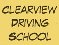 [Clearview Driving School]