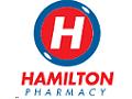 Hamilton Pharmacy