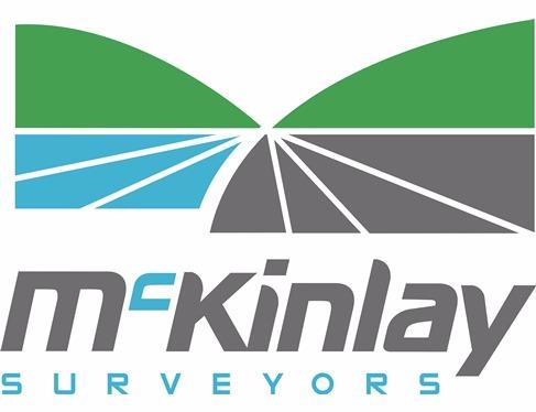 McKinlay Surveyors 2010 Ltd