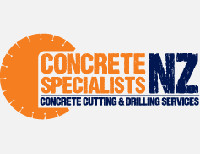 Concrete Cutting & Drilling Services