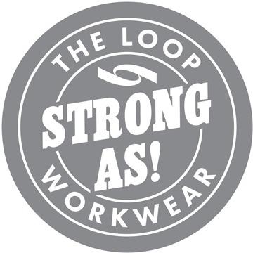 The Loop Clothing