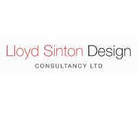 Lloyd Sinton Design Consultancy Ltd