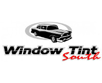 [Window Tint South]