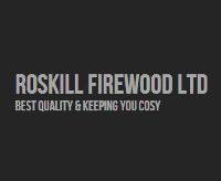 Roskill Firewood Ltd