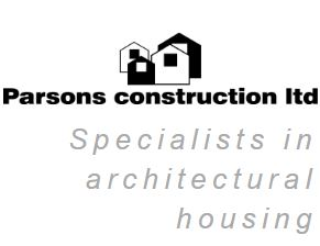 Parsons Construction Limited