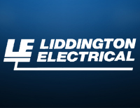 Liddington Electrical