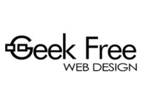 Geek Free Web Design