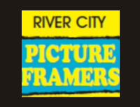 Rivercity Picture Framers