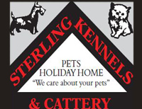 Sterling Kennels and Cattery