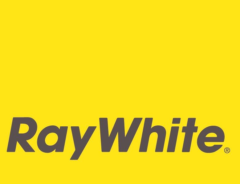 Ray White Next Step Realty Ltd