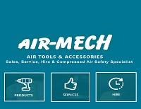 Air Mech Ltd