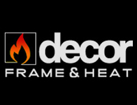 Decor Frame N Heat Shop