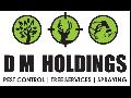 D M Holdings Ltd