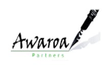 Awaroa Partners Ltd