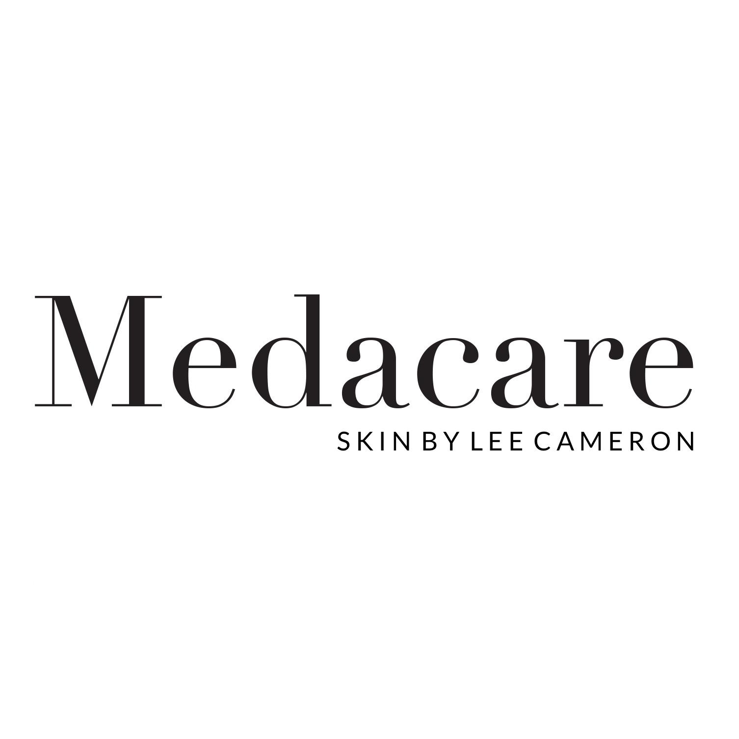 Medacare Skin By Lee Cameron