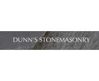 Dunns Stonemasonry & Sculpture