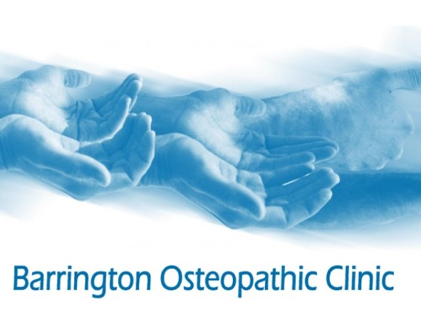 Barrington Osteopathic Clinic