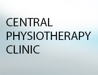 Central Physiotherapy Clinic