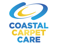 Coastal Carpet Care