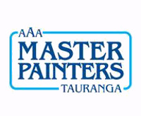 AAA Masterpainters Tauranga