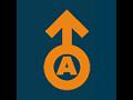 Accessman Group