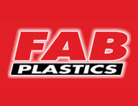 FAB Plastics Ltd