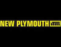 New Plymouth ITM