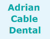 Adrian Cable Dental Practice Ltd