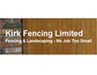 Kirk Fencing Ltd