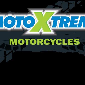 MotoXtreme Kawasaki