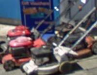 North Shore Oil & Tyres Ltd