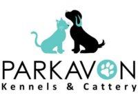Parkavon Boarding Kennels & Cattery
