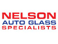 Nelson Auto Glass Specialists