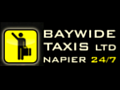 [Baywide Taxis]