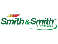 [Smith & Smith Glass]