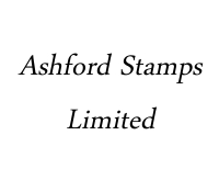 Ashford Stamps Ltd